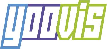 Logo von Neudorfer